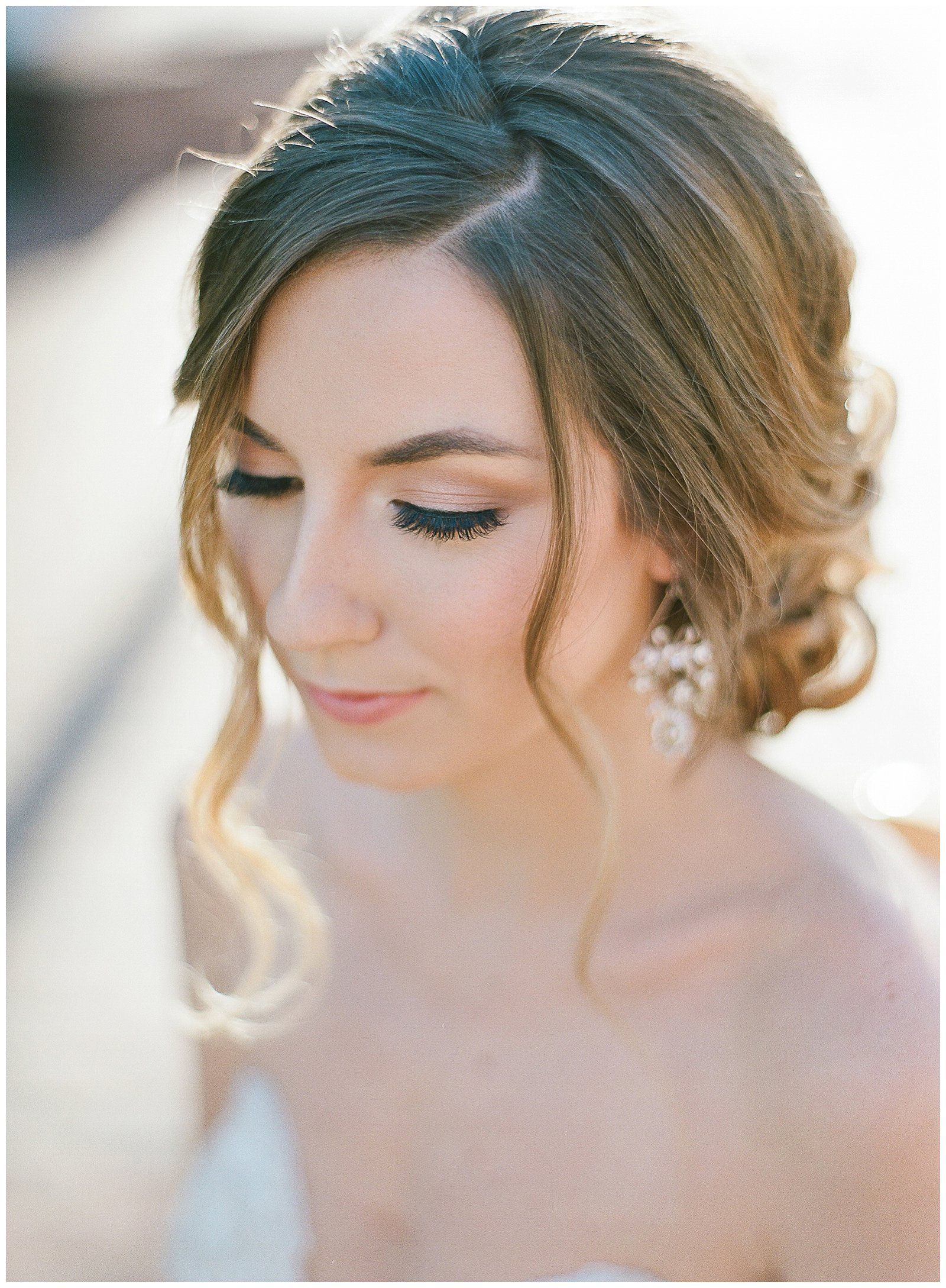 cypress grove estate house wedding inspiration with emerald