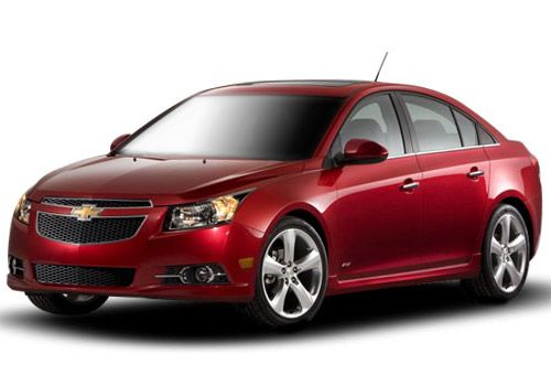 Http Www Cardealersinindia Com Chevrolet Car Dealers In Chhattisgarh Html Find All Chevrolet Car Dealers In Chhatt Car Dealer Car Prices Car Model