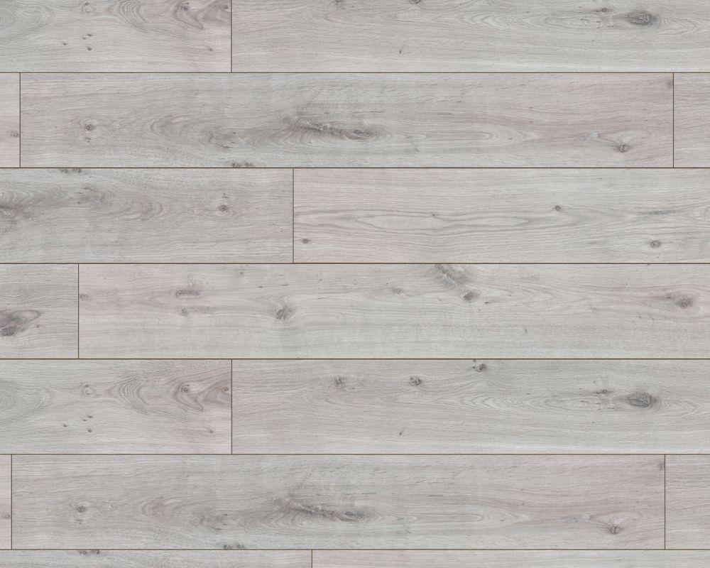 Kamina Oak Laminate Flooring (15.44 sq. ft. / case) home depot ...