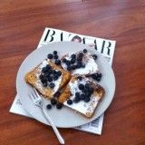 http://popildi.com/french-toast-blueberries/