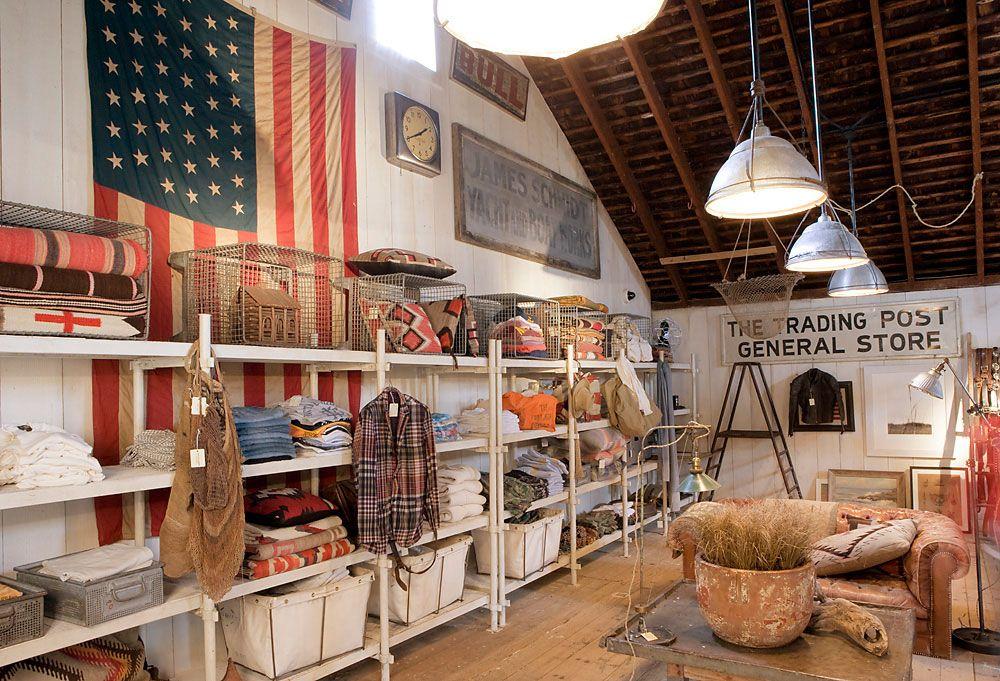 Polo Montauk 95 Lauren For In Laurens Men Ralph House Shoes KcF1lJ