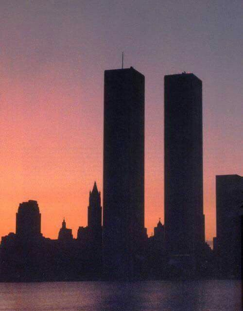 Image result for blackout manhattan 1977 pinterest