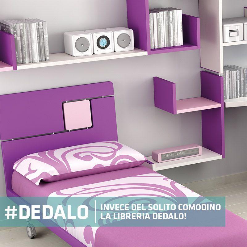 Come decorare parete dietro letto stunning sei un social for Dipingere parete dietro al letto