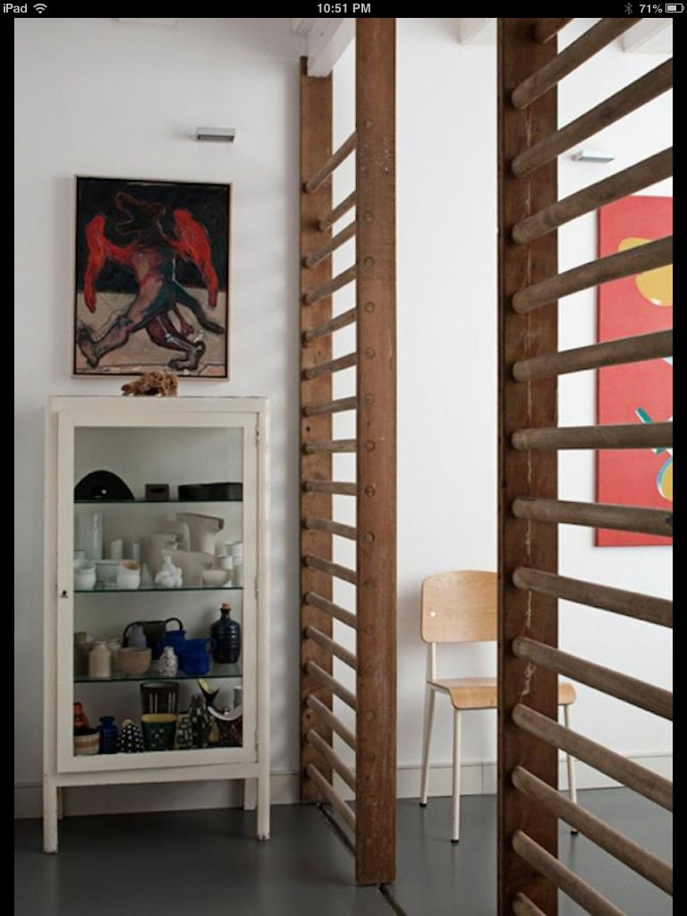 Room divider | Home | Pinterest