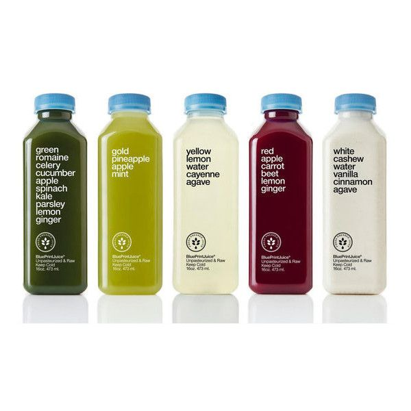 Mom on a cleanse 5 surprising things juice might teach you liked mom on a cleanse 5 surprising things juice might teach you liked on polyvore malvernweather Choice Image