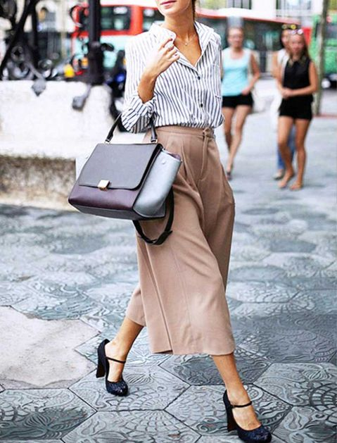 The+10+Shoes+That+Everyone+Will+Be+Wearing+in+2016+via+@PureWow