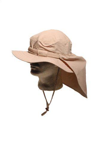 Dr. Shade Sun Safari Hat with Shade  21.79  f9e3136c2d7