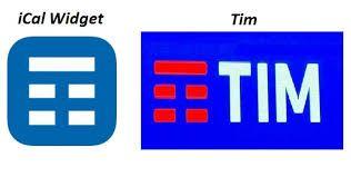 Resultado De Imagem Para Logo Tim Tim Beta