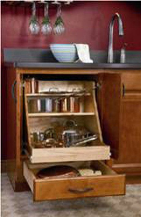 Contact Paper On Kitchen Cabinets Ideas | LOTUSBLEUDESIGN ...