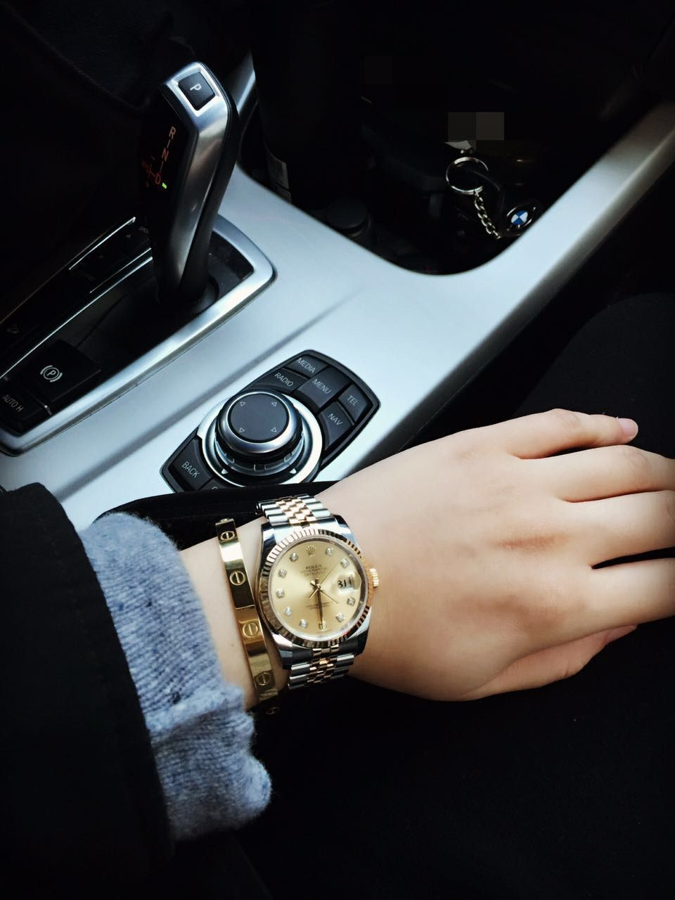 Rolex owners What do you have Page 197 PurseForum Watches