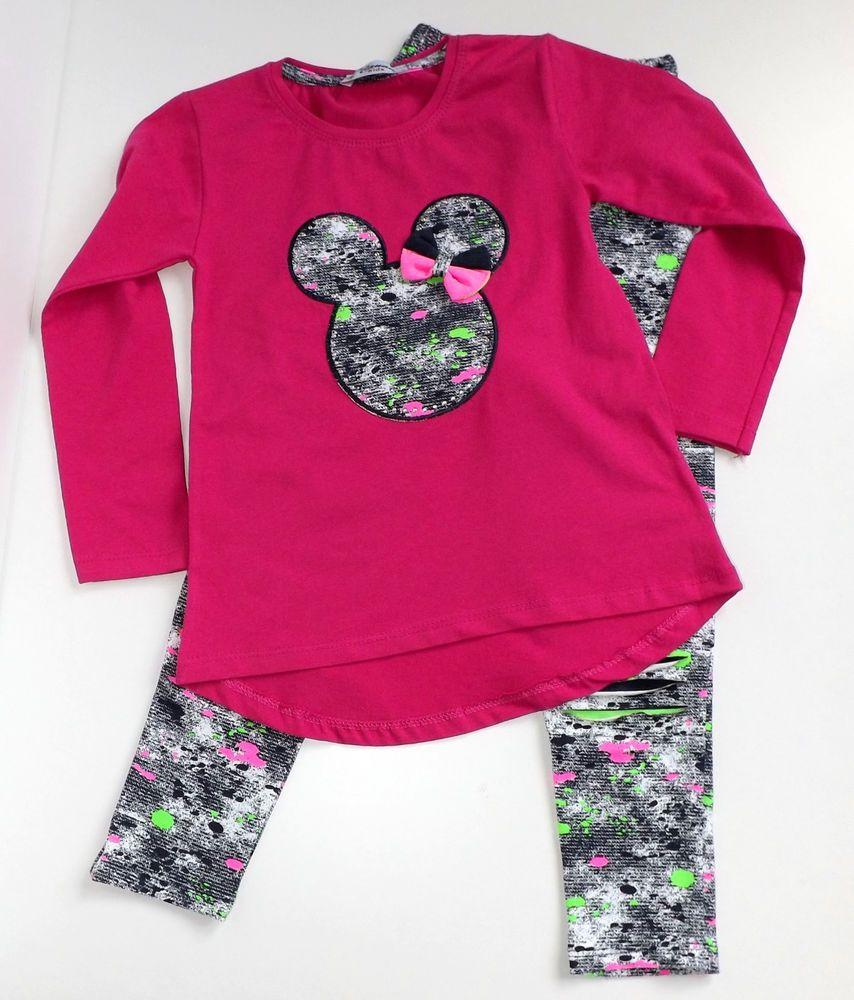 Baby Kleid Gr. 92/98 - 10 € http://www.mamikreisel.de/kleidung-fur ...