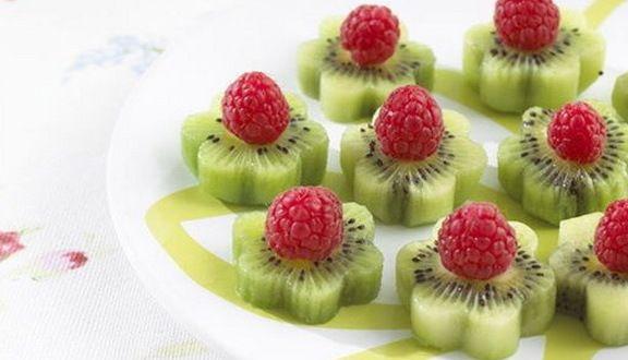 Photo of 45 coole Party Food Ideen und DIY Food Dekorationen