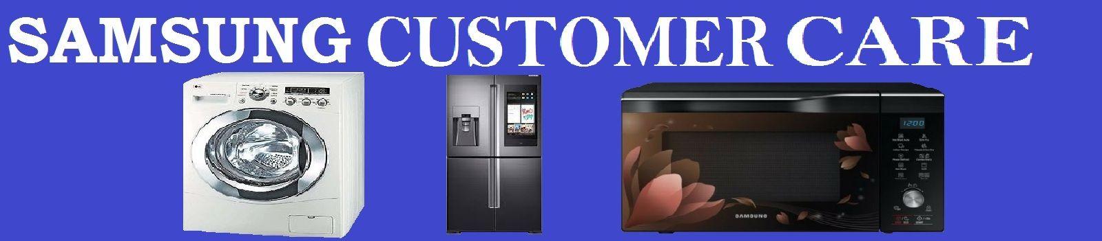 samsung washing machine customer care in delhi,noida