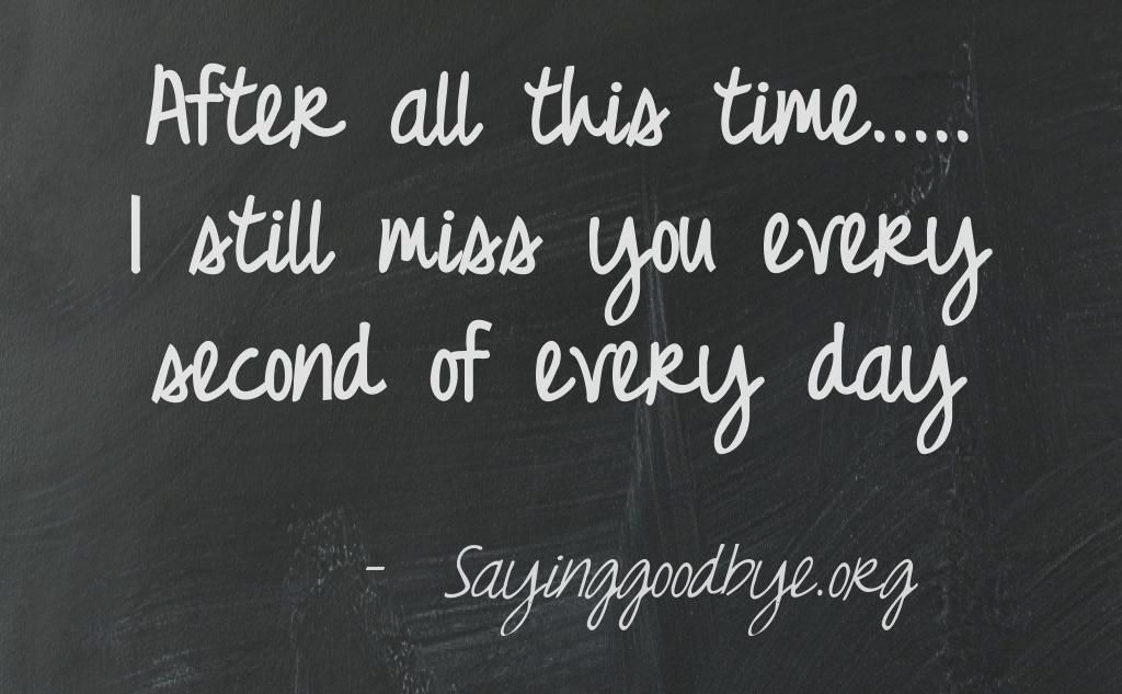 Alone In A Crowded Room Quote: Pin By Saying Goodbye On Saying Goodbye