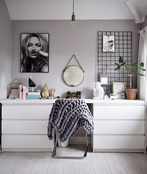 Photo of 21 Ikea hacks to transform your bedroom, from small upcycles to full on DIY projects