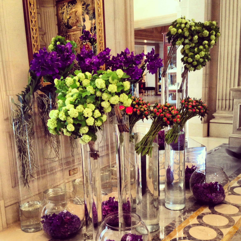 Maravillas Flowers