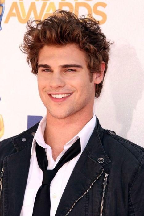 gray damon. | Beautiful men faces, Gorgeous men, Beautiful men