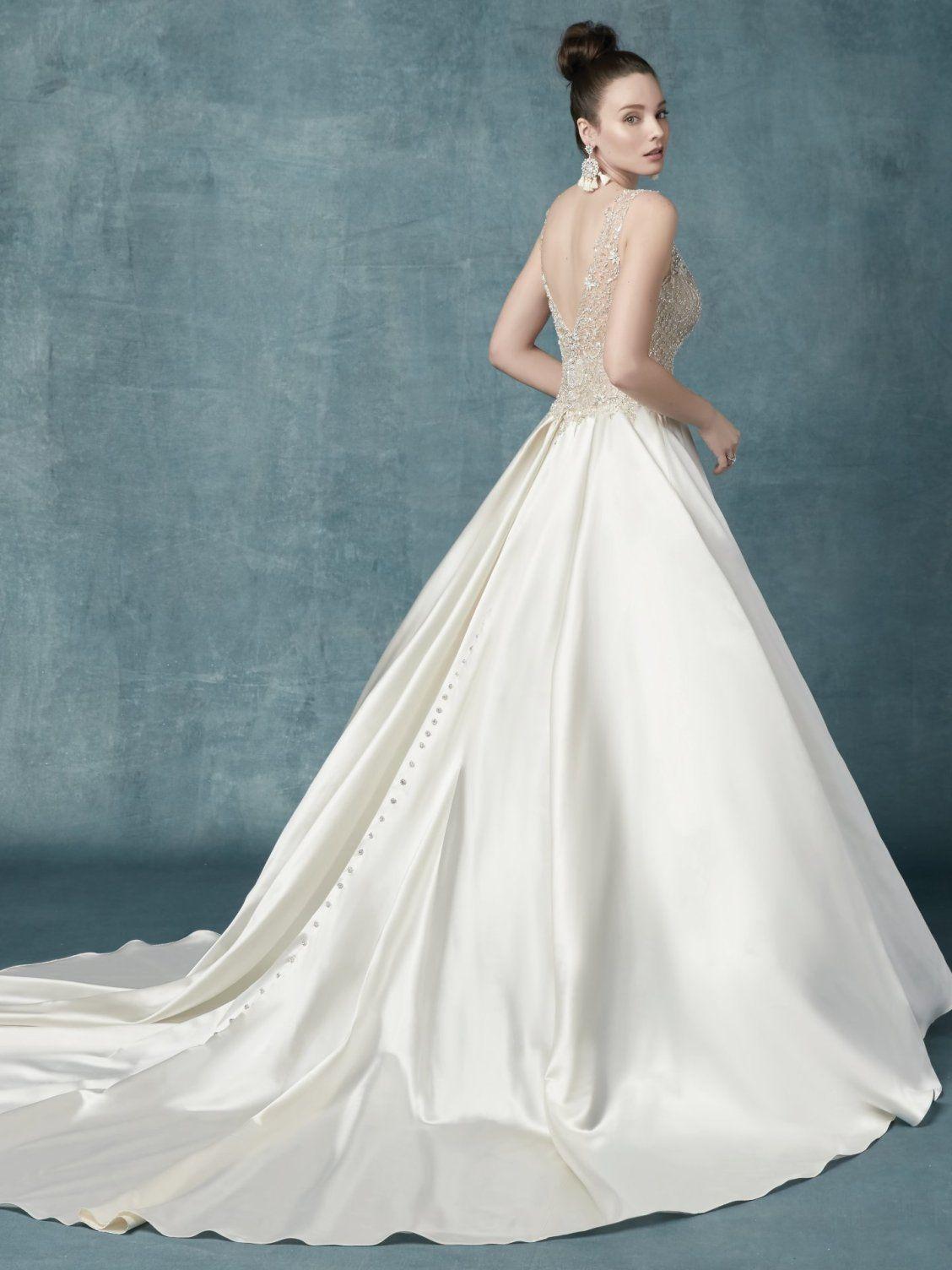 Wedding Gowns North Brisbane Raveitsafe