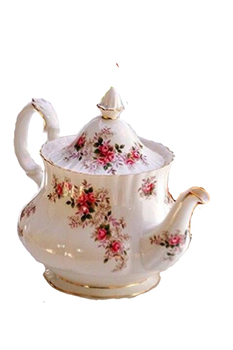 Pin By Patience Rose On Glass Png Tea Pots Retro Vintage Tableware