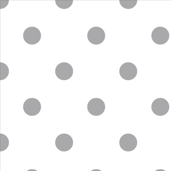 Polka Dot Wallpaper Polka Dots Wallpaper Dots Wallpaper Katie Kime Wallpaper