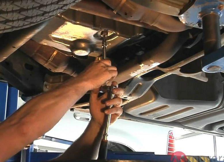 Transmission Repair Fairfield OH Transmission repair