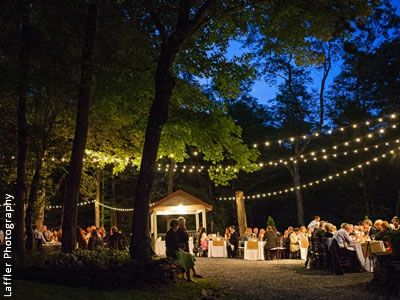The Roxbury Barn Wedding Catskill Mountain Weddings Upstate Ny Venues Top 10