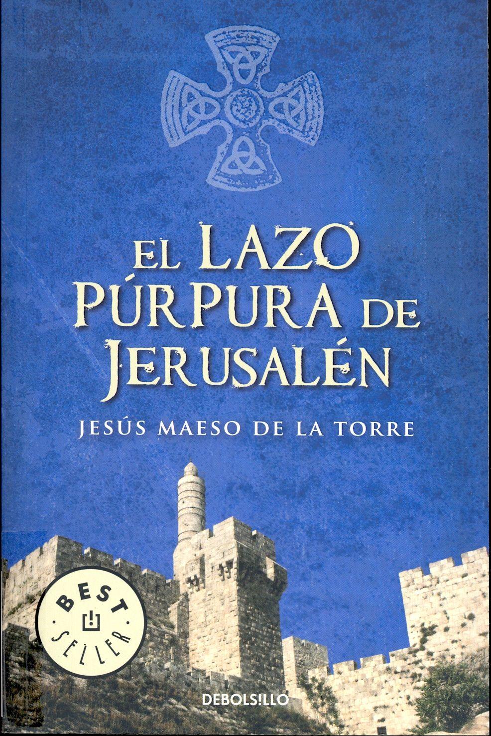 Http Catalogo Bibliotecas Cervantes Es General Abnetcl Exe Subc Sofi Acc Dosearch Xsqf99 596853 Books Book Cover Reading