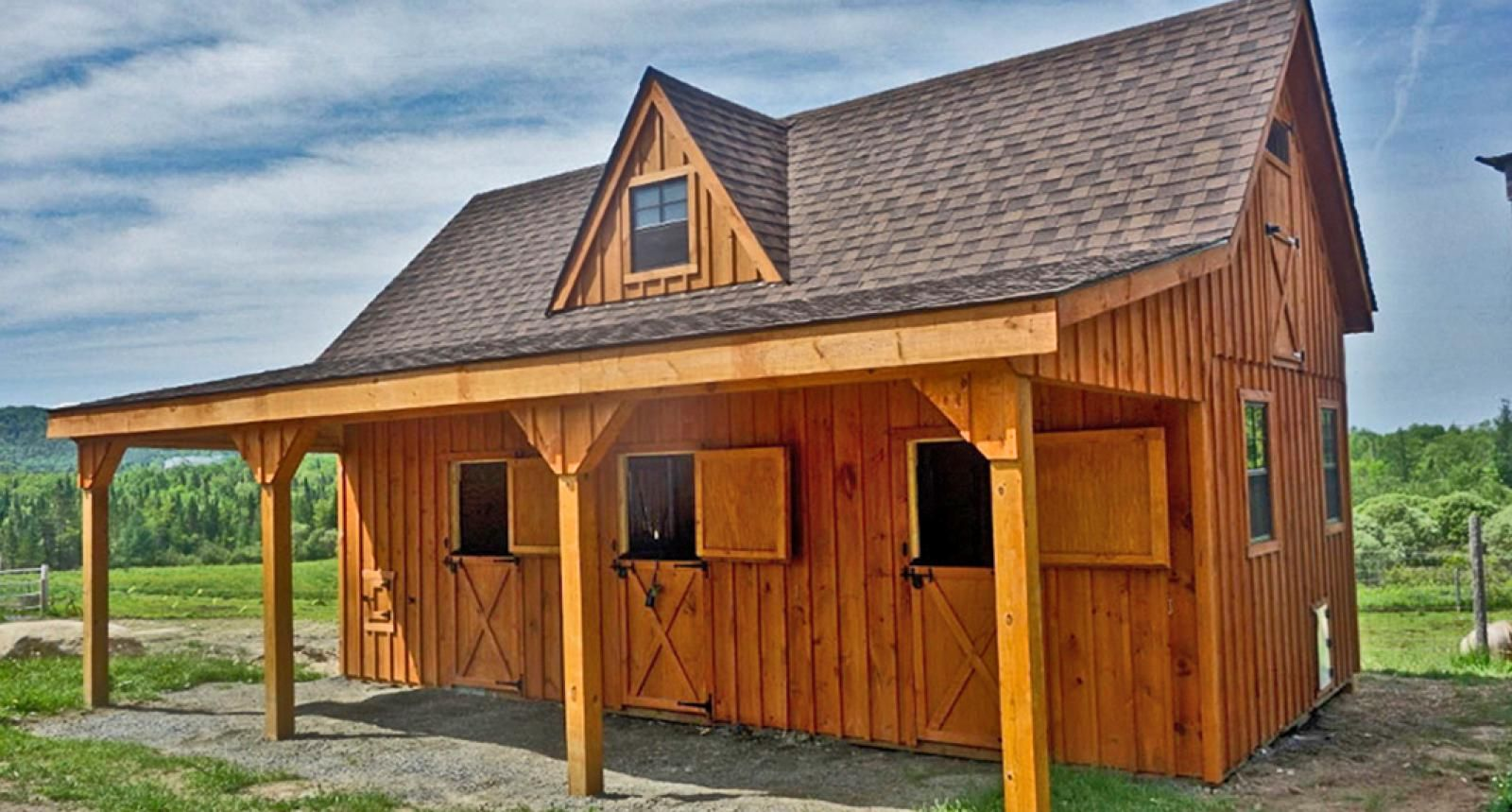 horse-barns-miniature-barns-14x28-mini-raised-roof.jpg?itok=PewD6T7G ...