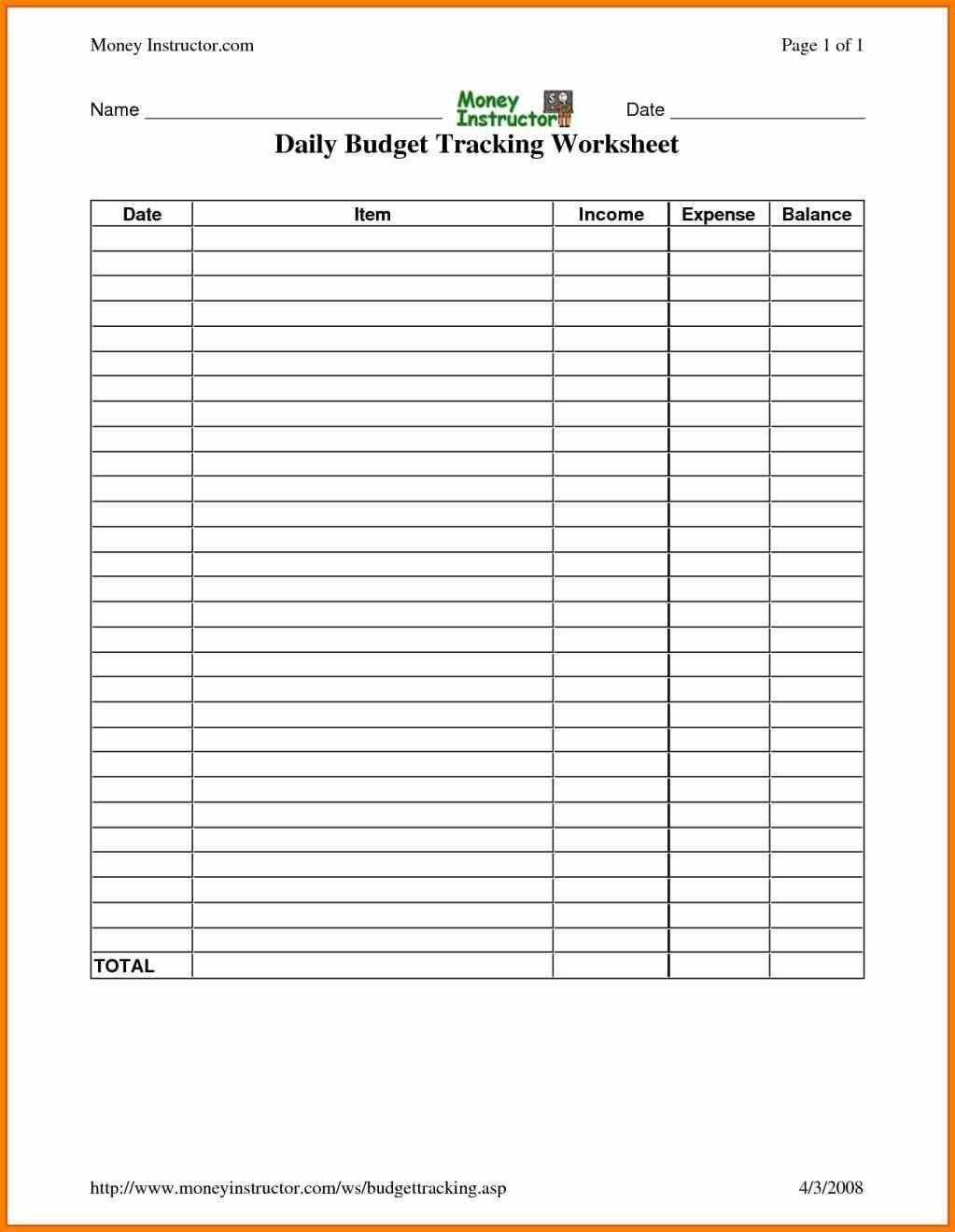 Non Profit Budget Spreadsheet Excel Budget Template Budget Template Budget Spreadsheet [ 1319 x 1023 Pixel ]