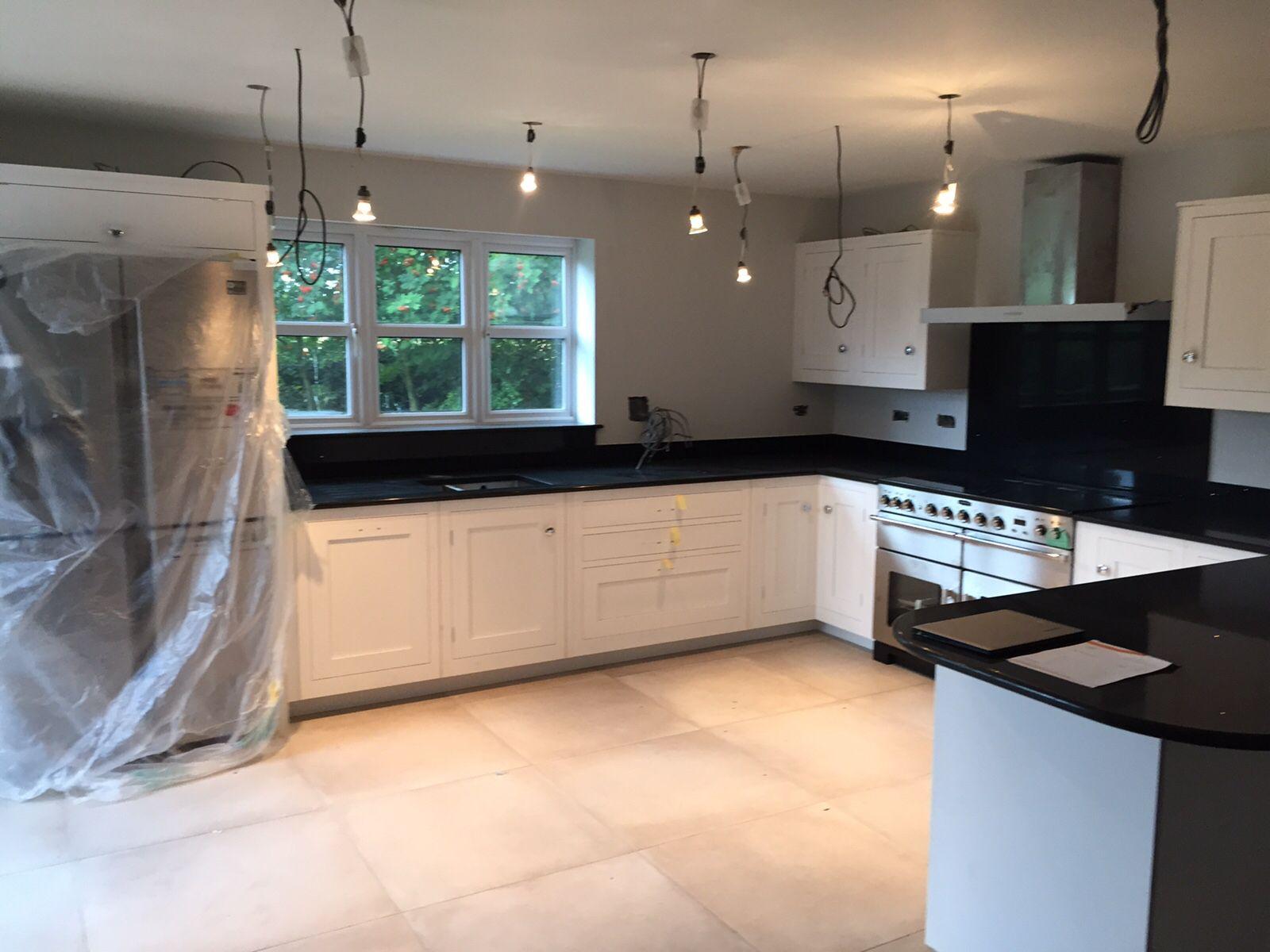 eco by silestone starlight black quartz my dream kitchen
