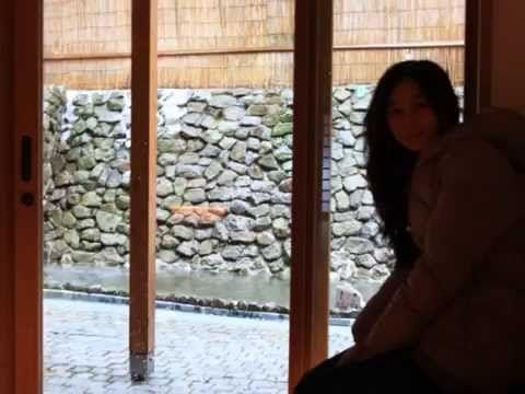 Budget Traveling: Kusatsu Hot spring, Onsen, and Mt Fuji - http://www.japanesesearch.com/budget-traveling-kusatsu-hot-spring-onsen-mt-fuji/ Kusatsu Hot spring, Kusatsu Onsen, Mt Fuji