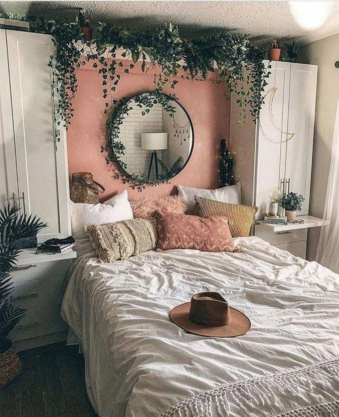 #bestbohobedroom #bohobedroom #bohobedroomdecoration # ...