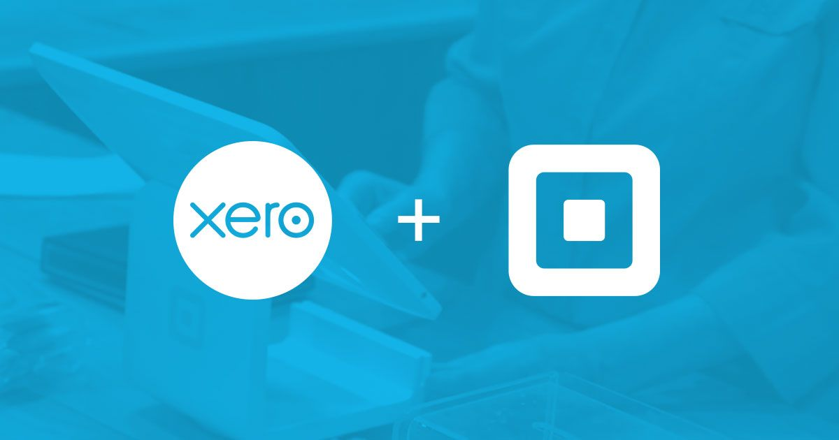 Pin by GODOBOOKKEEPING on Xero Online (With images