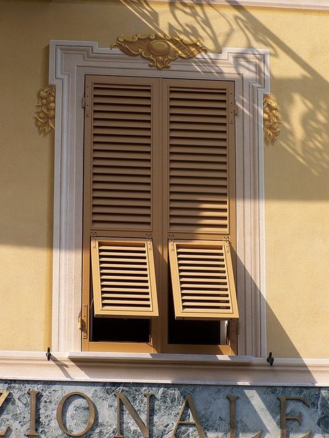 Golden Highlights Italy Remodeling Mobile Homes