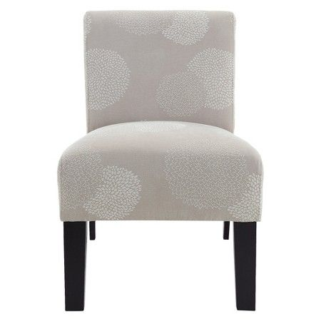 98 Deco Accent Chair Target