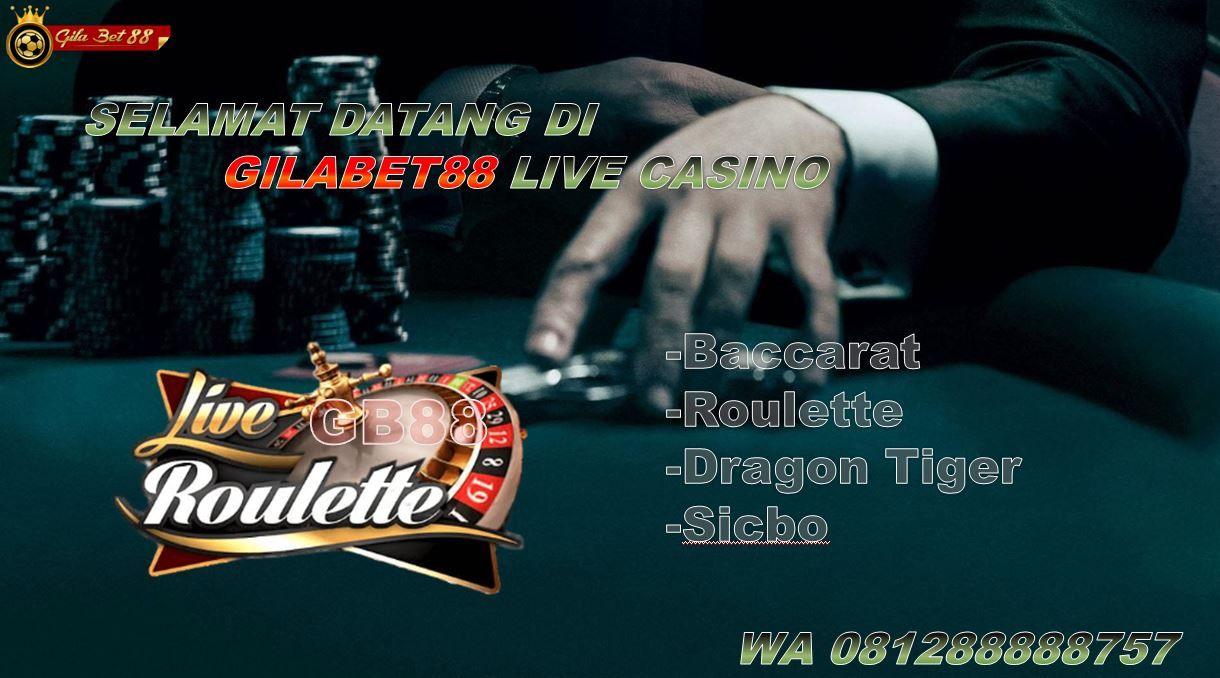 42 Ide Slot Games Gilabet88 Ayam Jantan Joker Slots