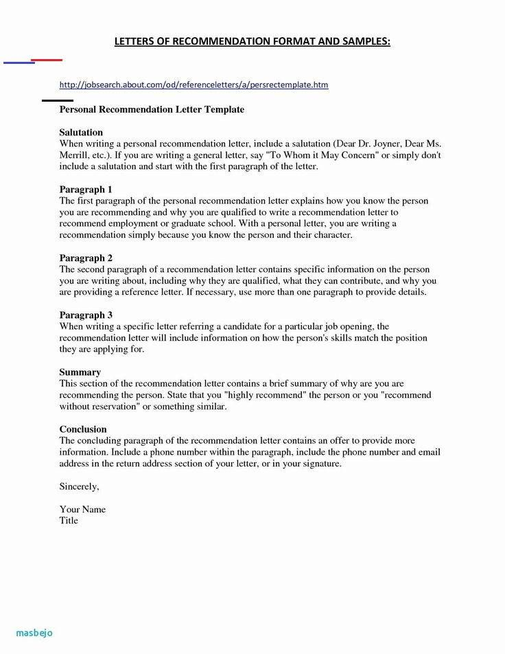 What Tense Should Resume Be In Resume Present Tense Awesome Valid Resume Bullet Points Tense In 2020 Cover Letter For Resume Letter Of Recommendation Letter Templates