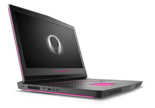 Reddit where to buy a gaming laptop cheap best place