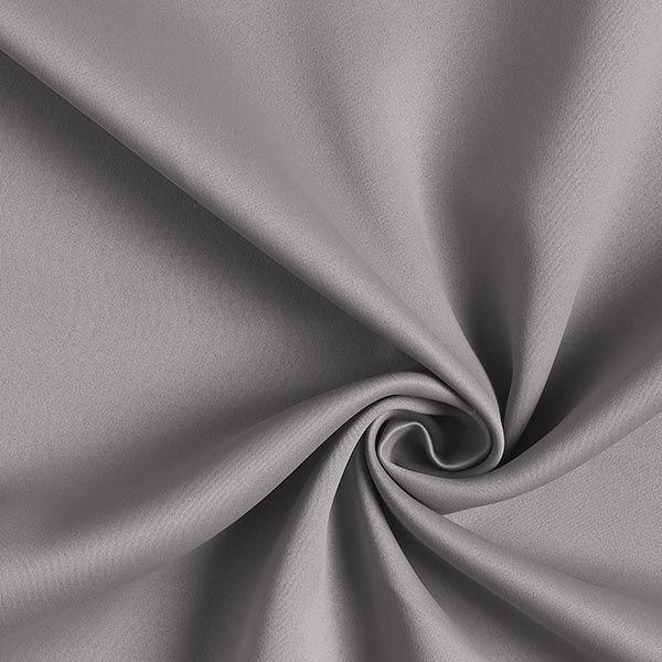 Mit diesem Dekostoff setzt du dein Fenster perfekt in Szene! Mit diesem schönen, weich fallenden Verdunkelungsstoff schläft es sich besonders gut. BLACKOUT: In der Mitte des Gewebes befindet sich eine schwarze Mittelschicht, die eine Abdunkelung von Räumen ermöglicht. Dabei bieten dunkle Stoffe einen höheren Verdunkelungsgrad als helle Farbtöne. DEIN NÄHPROJEKT: Für diesen Stoff kannst du eine Universalnadel in Stärke 80-100 verwenden. Dieser Stoff eignet sich besonders gut als Vorhangstoff. Wei