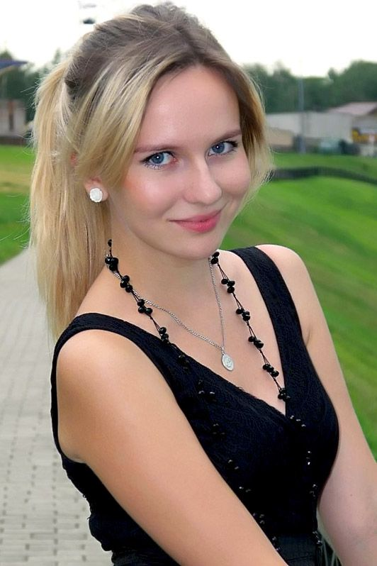 Paras online muslimi dating sites