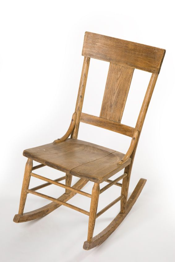 Includes: types of antique rocking chairs, where to buy antique rockers,  and antique rockers are meant to be used. - Sewing Rocker Antique Furniture Pinterest Antique Furniture