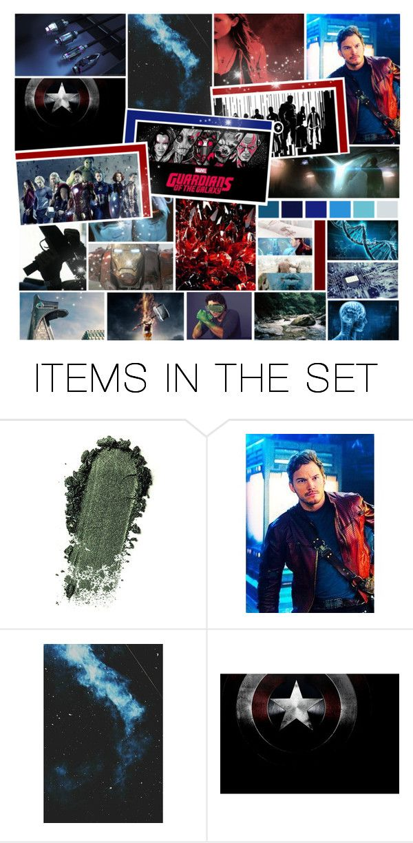 """""""☼0.98; ''I Still Believe In Heroes.''"""" by once-upon-a-peytenn ❤ liked on Polyvore featuring art and BotSHaV105"""