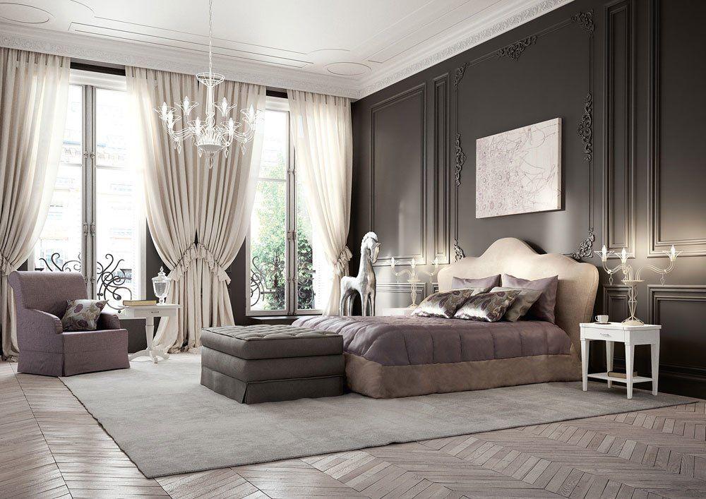 Photo of Bradley bed by Minacciolo