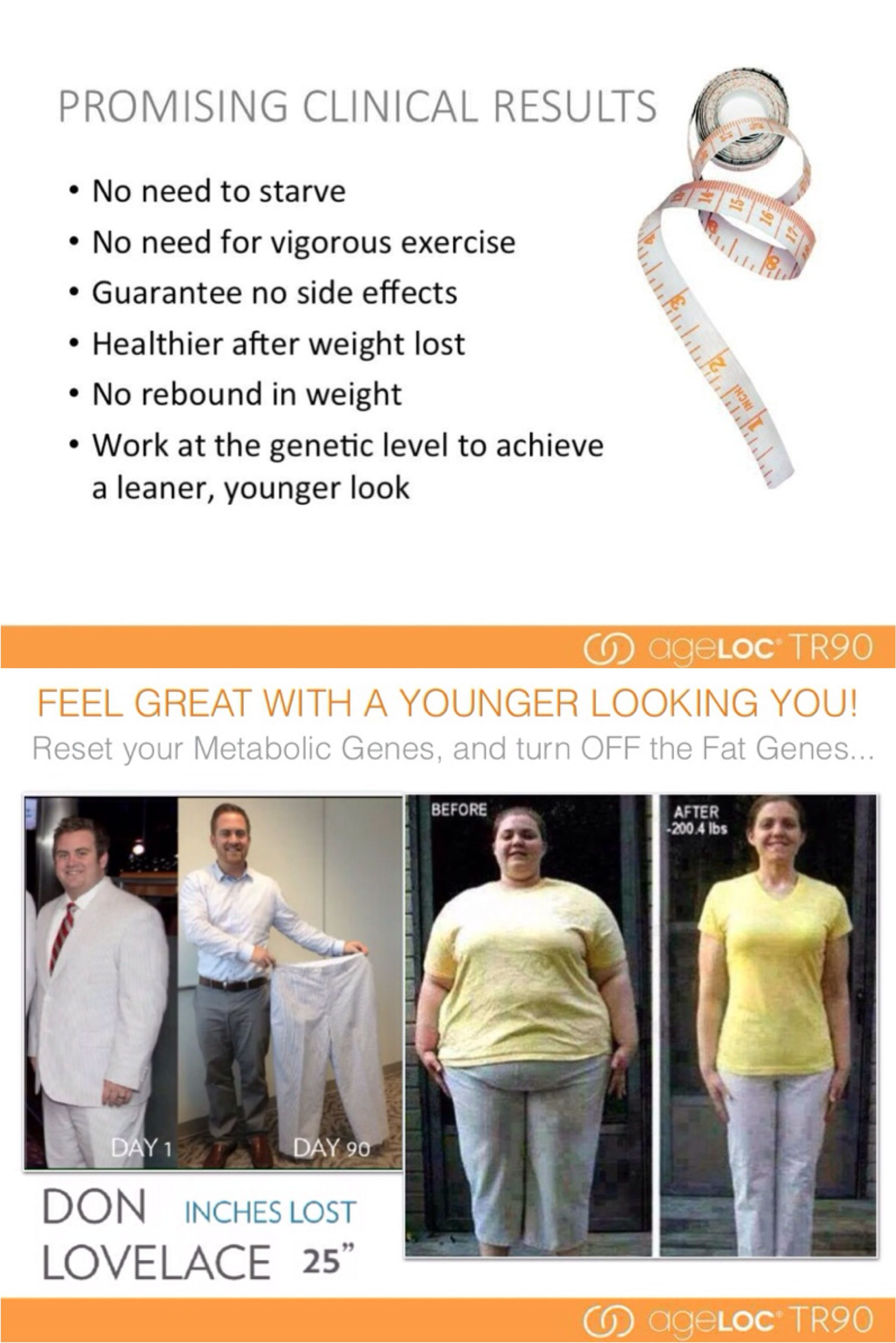 Vitamin b6 help with weight loss photo 9