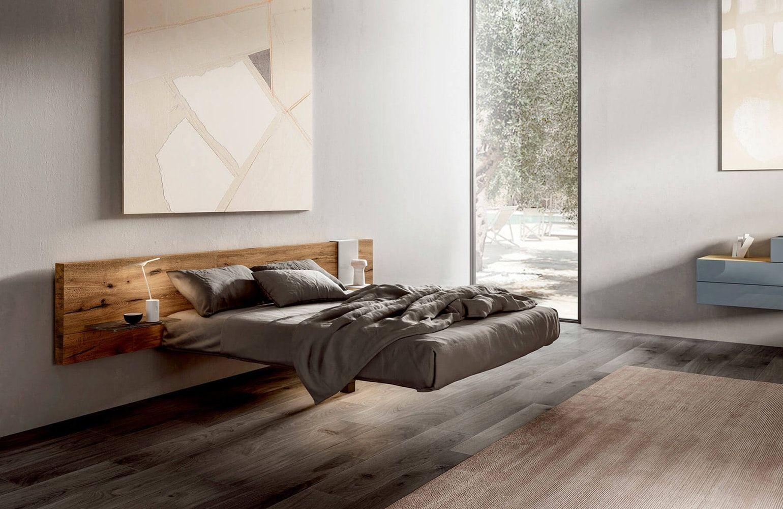 Tavolini Da Salotto Lago camere da letto moderne lago