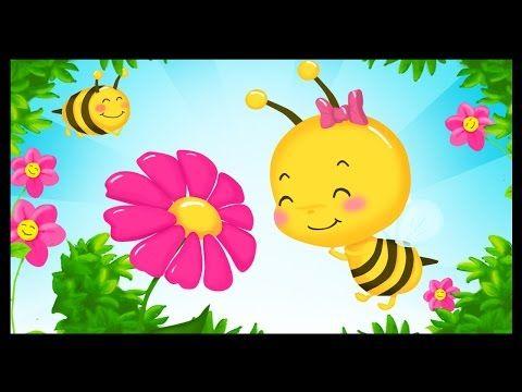 bzz bzz bzz le chant des abeilles chanson pour enfant titounis youtube s1 parasco. Black Bedroom Furniture Sets. Home Design Ideas