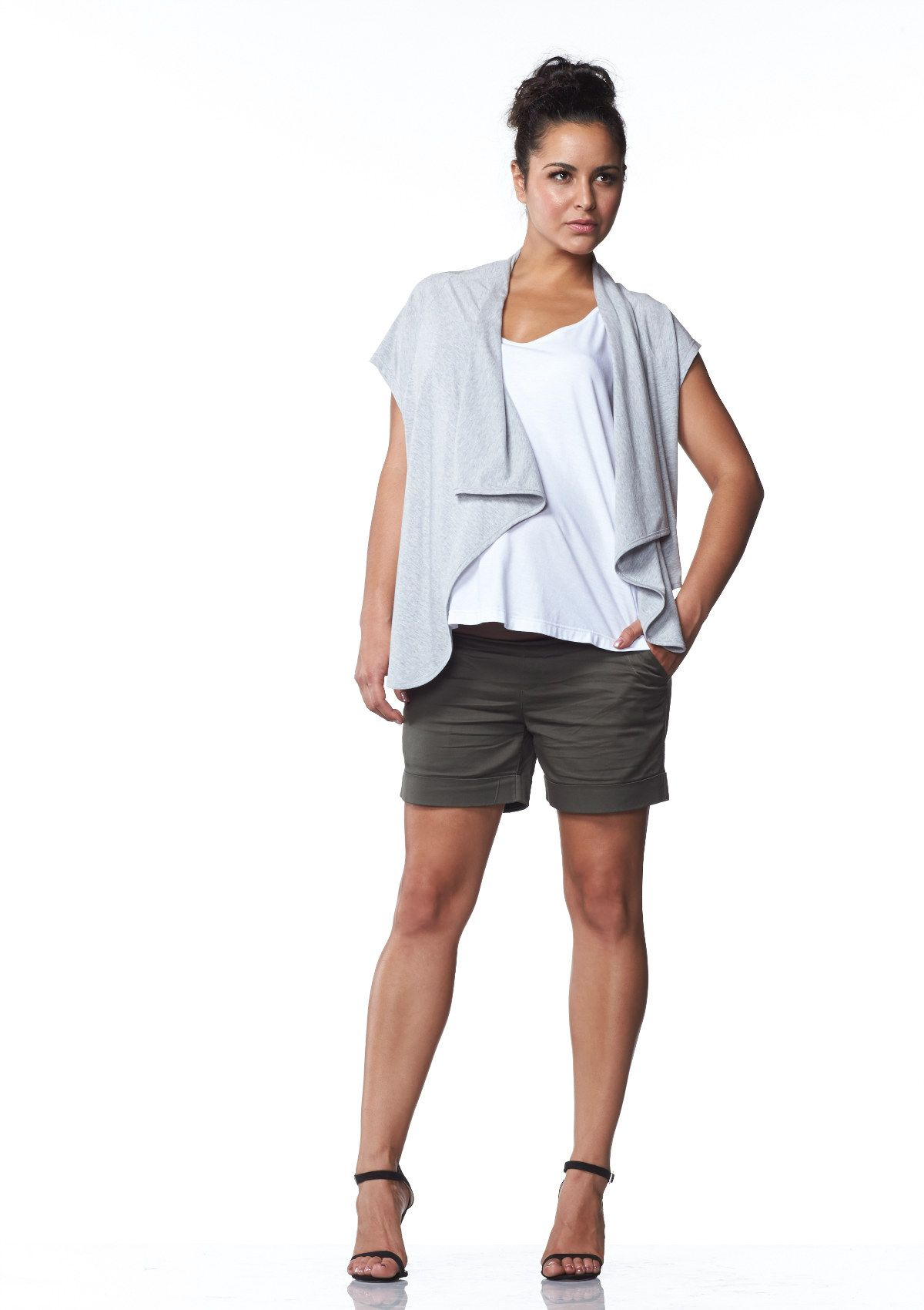 Summer cardi maternity wear maternity clothes online australia summer cardi maternity wear maternity clothes online australia soon maternity ombrellifo Image collections