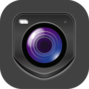 camera for laptop free download