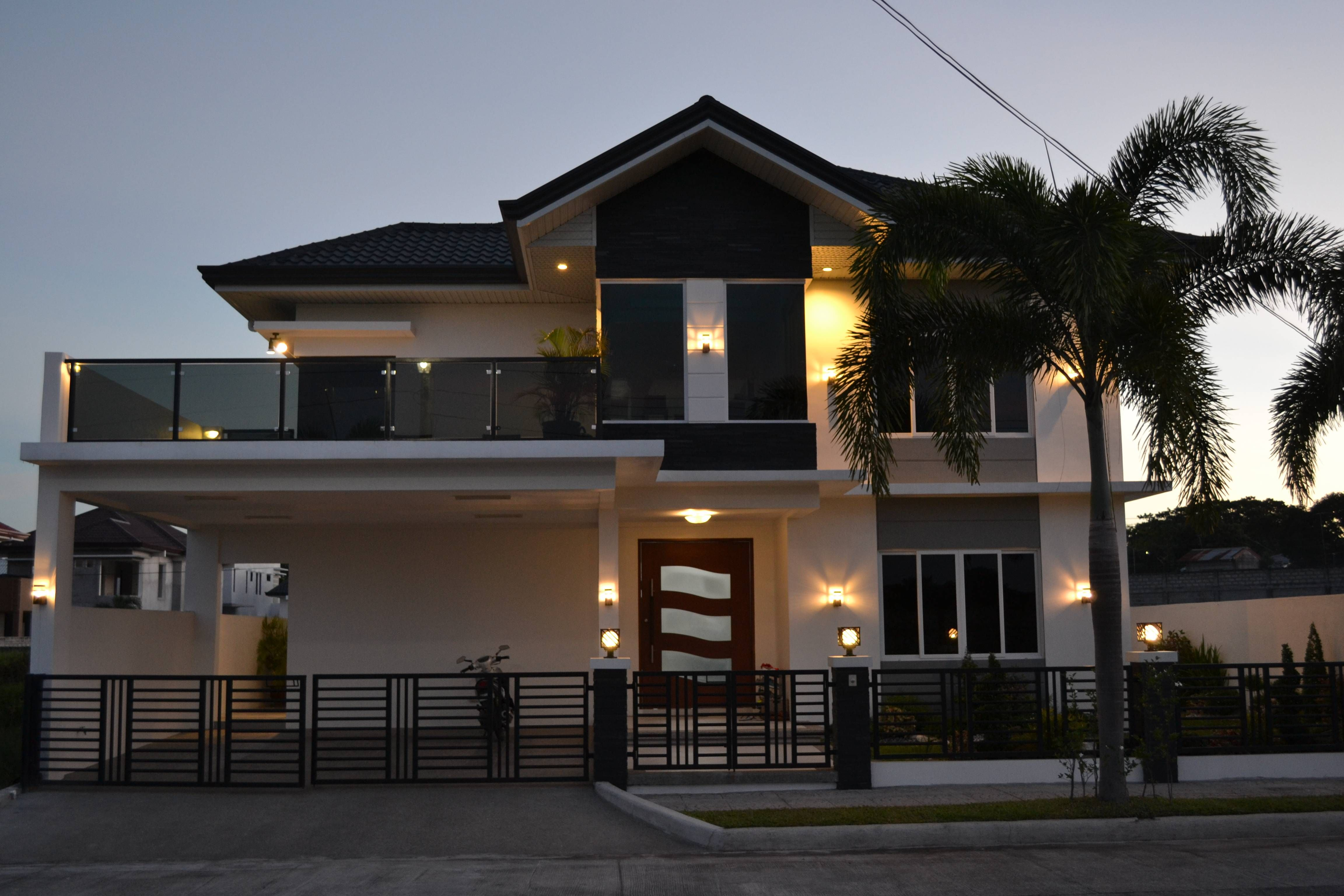 Architecture Design Houses Philippines modern philippines houses | house style | pinterest | philippines