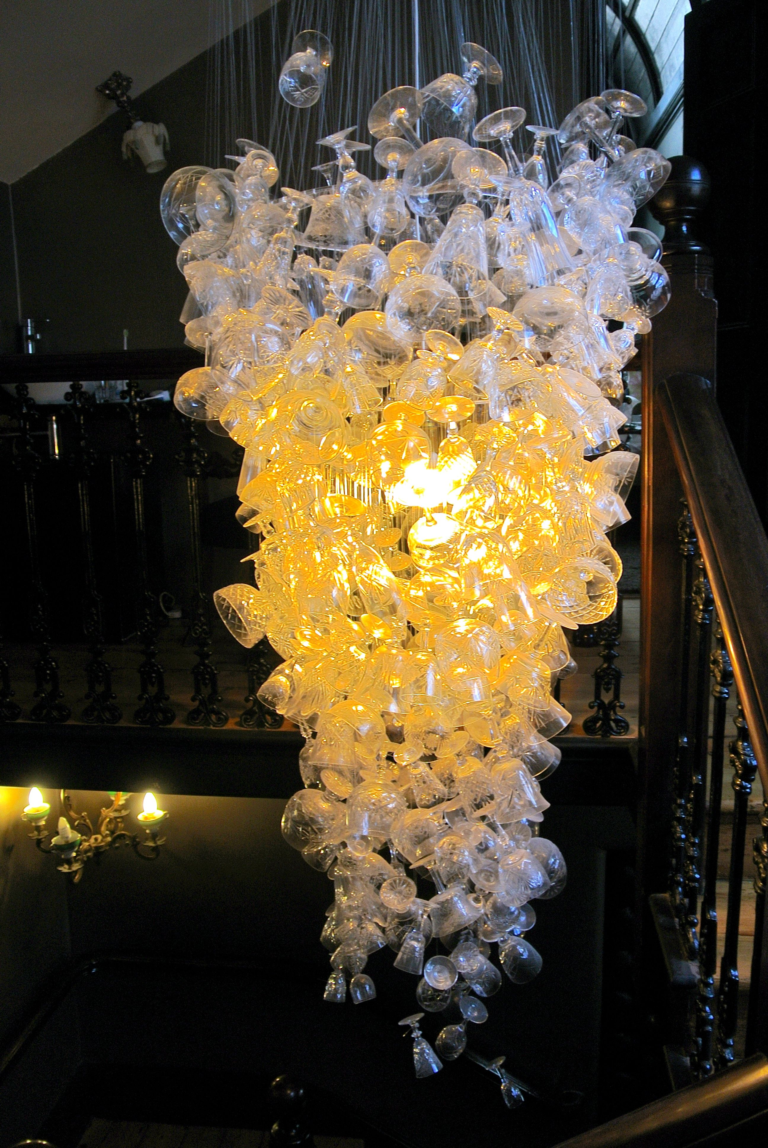 Cool Chandelier Ideas Cool Chandeliers Cool With Cool Chandeliers Elegant